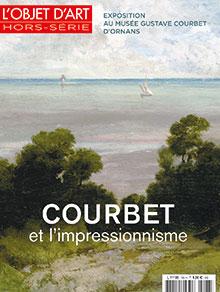 L'Estampille/L'Objet d'Art  hors série n° 103 - juillet/août 2016