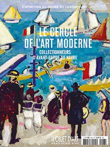 L'Estampille/L'Objet d'Art hors-série n° 63 - Septembre 2012