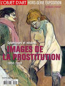 L'Estampille/L'Objet d'Art hors série n° 91 - septembre 2015
