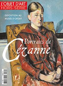 L'Estampille/L'Objet d'Art n° hors série 114 - Juin 2017