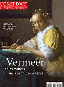 L'Estampille/L'Objet d'Art hors série n° 109 - Février